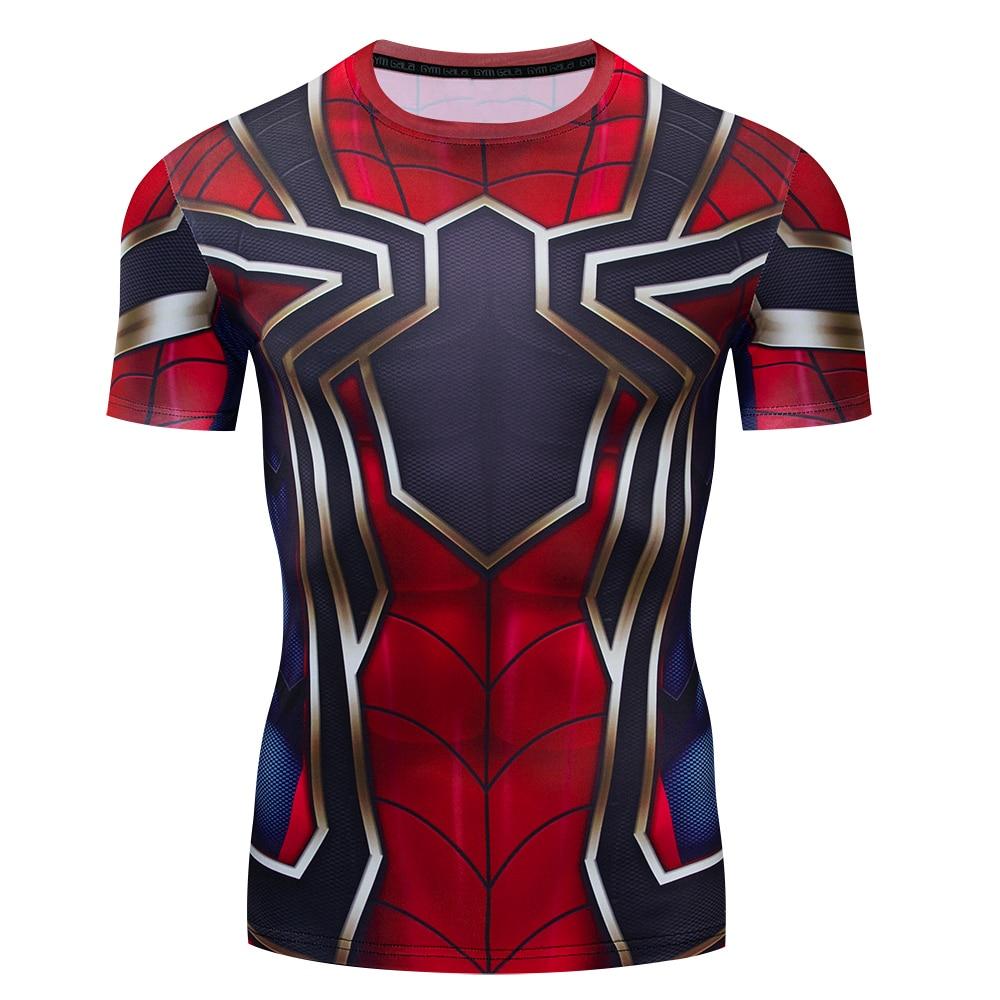 2019-new-kids-batman-retro-spiderman-venom-ironman-superman-captain-america-x-men-font-b-marvel-b-font-boy-and-girl-t-shirt-avengers-superhero