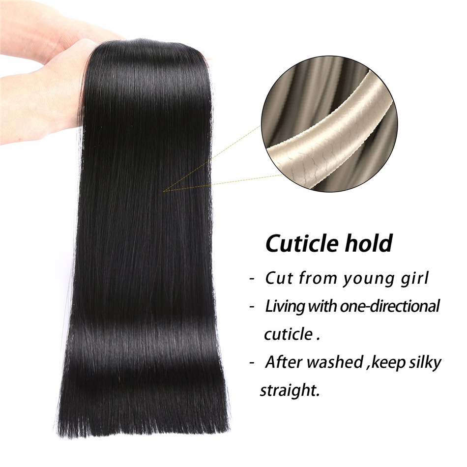 EVASMOOTH 2020 New Skin Weft Machine Remy Tape In Hair Extensions Human Hair Real Natural Human Hair Kinky Straight Clip Ins