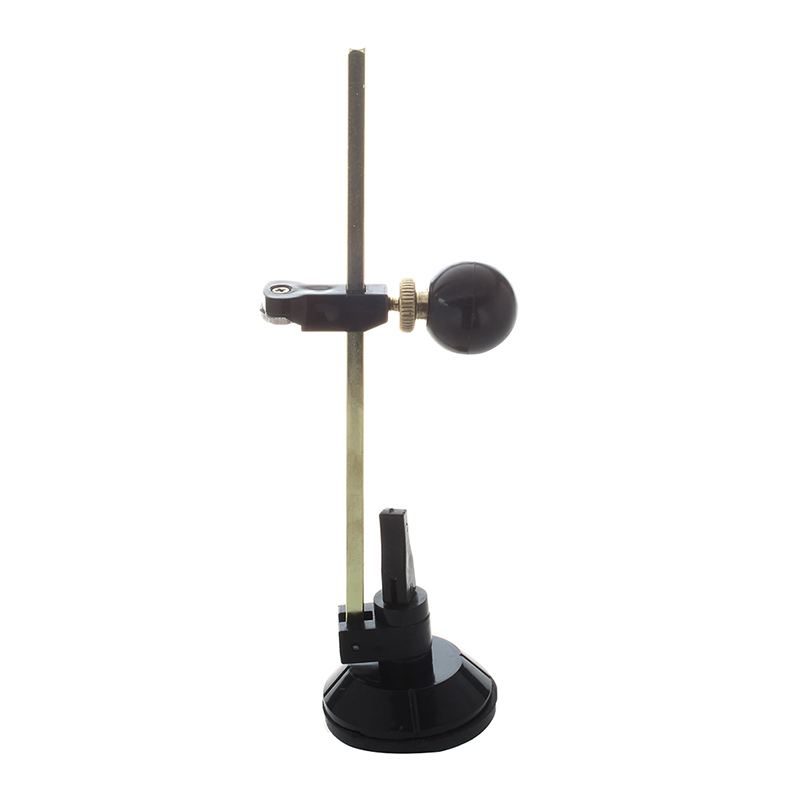 Top-40CM Heavy-duty Circular Glass Cutter With Suction Cup
