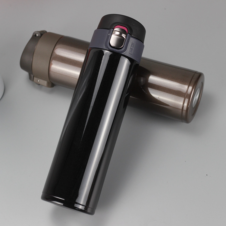 High Quality Portable Thermos Bottle Girl Boy Stainless Steel Water Bottle Vacuum Flasks Insulated Cup High Innrech Market.com
