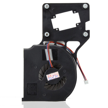 New Laptop CPU Cooling fan for IBM for Lenovo for Thinkpad R500 R61 R61I R61E Replacement CPU Cooling Fans  Fit For IBM R61 laptop battery for ibm lenovo thinkpad x60 1706 2509 thinkpad x60s 1702 2522 thinkpad x61 7676 thinkpad x61s 7669 series 22 22