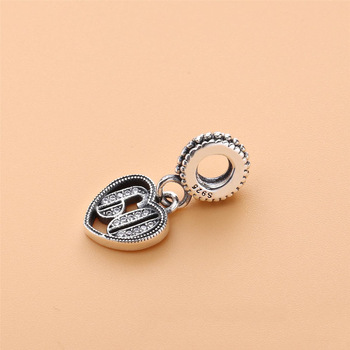 Numbers 21 40 50 60 Pendant Charm Jewelry Charms Pendants cb5feb1b7314637725a2e7: 16|21|40|50|60|Friends|Queen|Shoes