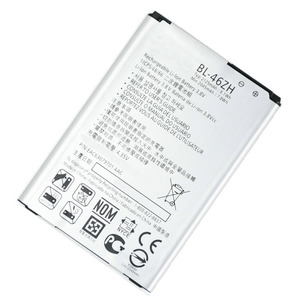 Image 3 - Full 2125 MAh Pin Thay Thế LG K8 LTE K350E K350AR Điện Thoại Di Động Pin
