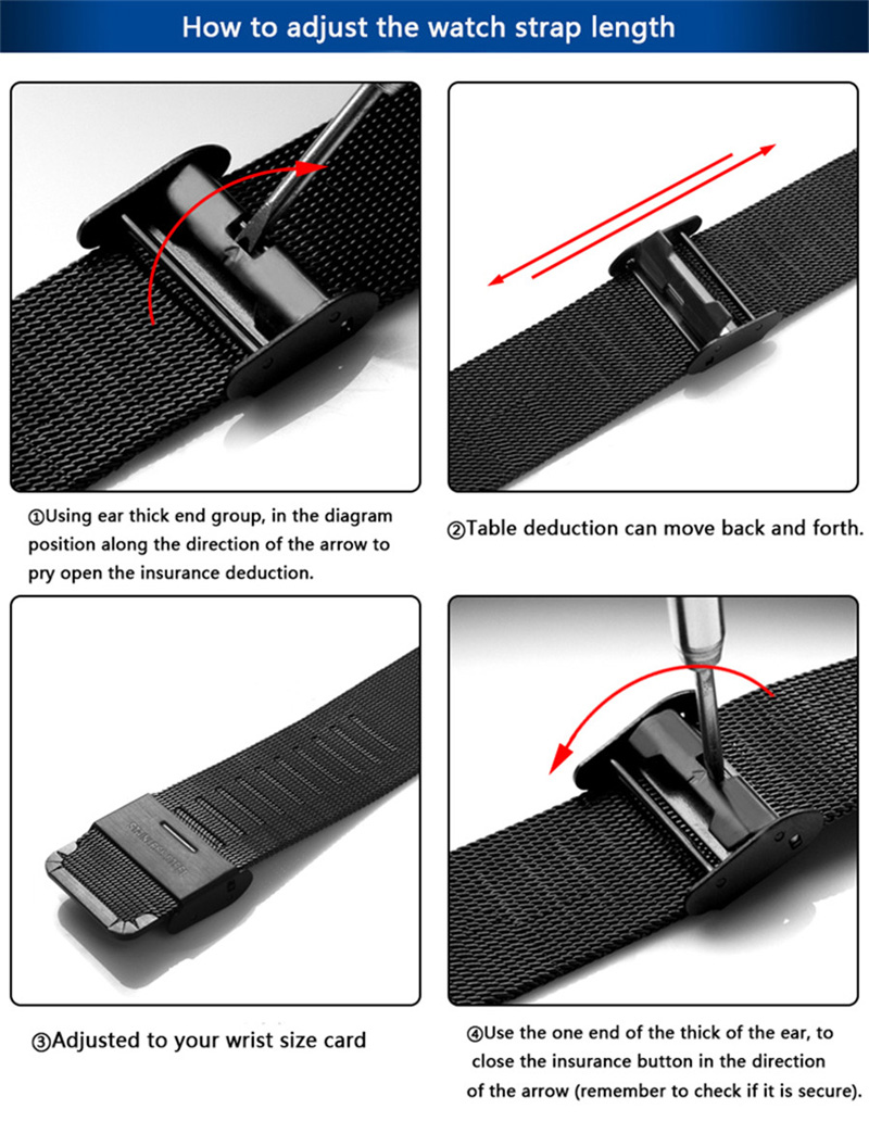 Hbe96eabcd7c241278a939089abf4eb68R Coupons Sale Men Watches Mechanical Hand Wind Luxury Top Brand ORKINA Skeleton Stainless Steel Bracelet Mesh Strap Men's Watches