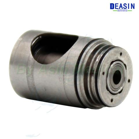 1 pc x rotor cartucho engrenagem do meio para 1 5 handpiece dental