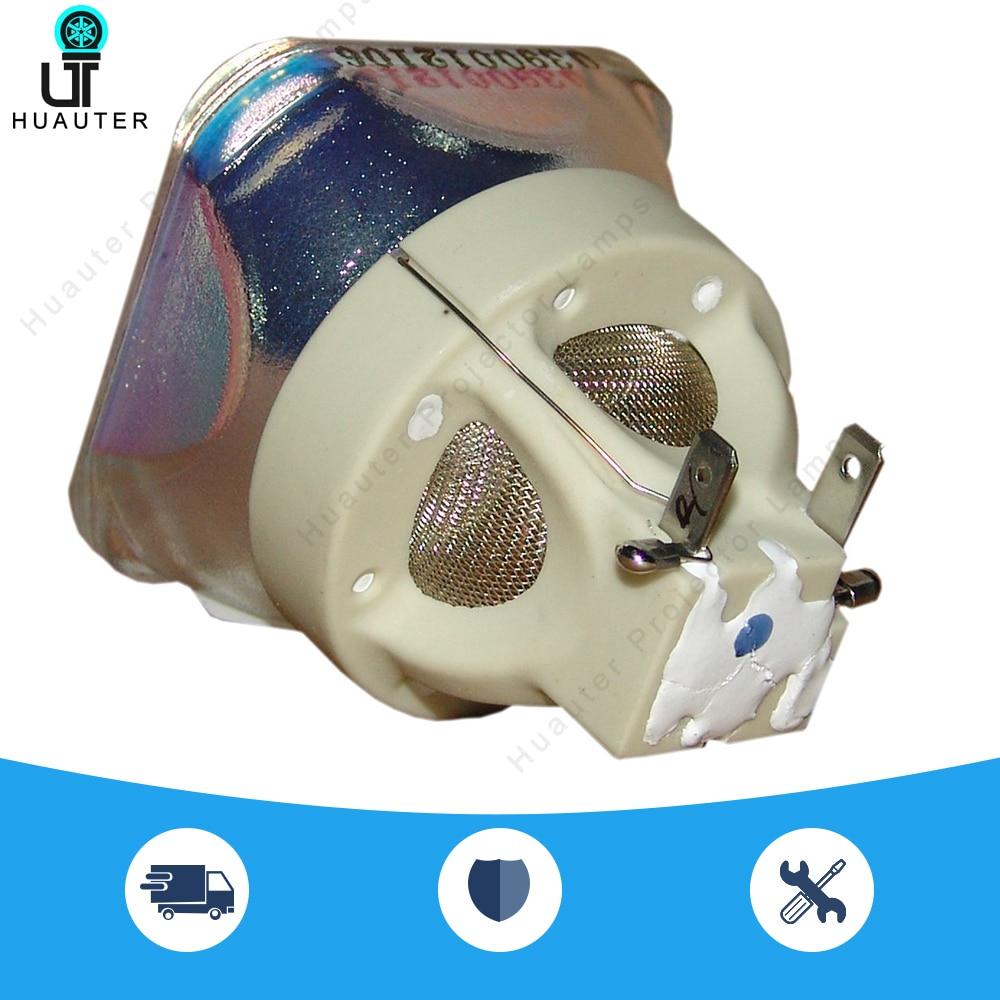 ET-LAV100 Projector Lamp For Panasonic PT-VW300/PT-VW330/PT-VX400/PT-VX400NT/PT-VX41 PT-VX41E PT-VX41U PT-VX400NTE PT-VX400NTU