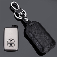 https://i0.wp.com/ae01.alicdn.com/kf/Hbe9774f67b9e4983a6db606dfdea9ba42/Key-สำหร-บ-Toyota-Land-Cruiser-Prado-150-Camry-Prius-Crown-สำหร-บ-Subaru-2013-2014.jpg