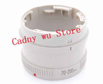 95%new 70-200 MM for Canon EF 70-200mm f/4.0L USM Fixed Barrel ring Assembly Replacement Repair Part