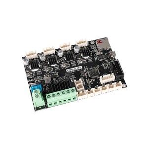 Image 2 - CREALITY placa base silenciosa para impresora 3D, actualización de 32 bits, versión 4,27, para Ender 3 V2/Ender 3 Pro/Ender 3