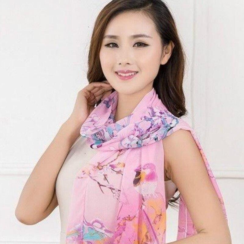 Vogue Ladies floral Women/'s Candy Square Scarf Shawl 50*50CM Multicolor Fashion