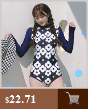 Esportes maiô de manga longa feminino rash