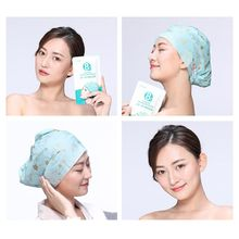 Hair-Mask Conditioner Moisturizing Keratin Repair 35ml Replenishment Water-Lock Dry-Damaged