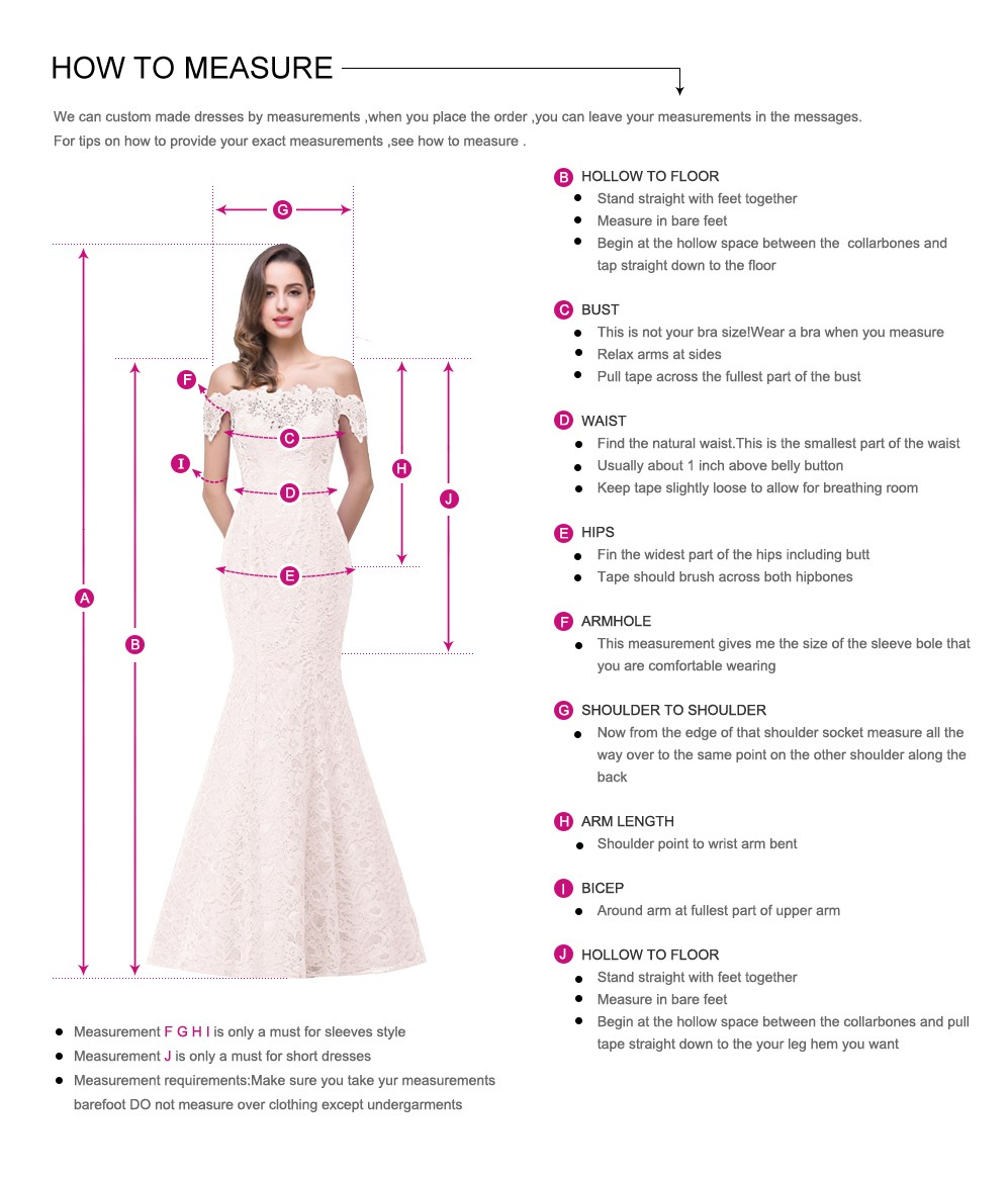 how to measure dress_conew1