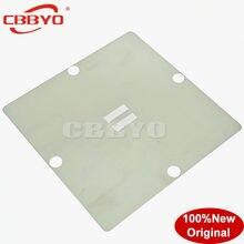 90*90 K4G41325FC K4G80325FB-HC25 K4G80325FB-HC03 K4G80325FB-HC28 H5GQ8H24MJR-R0C H5GQ8H24MJR-R4C GDDR5 DDR5 Stencil