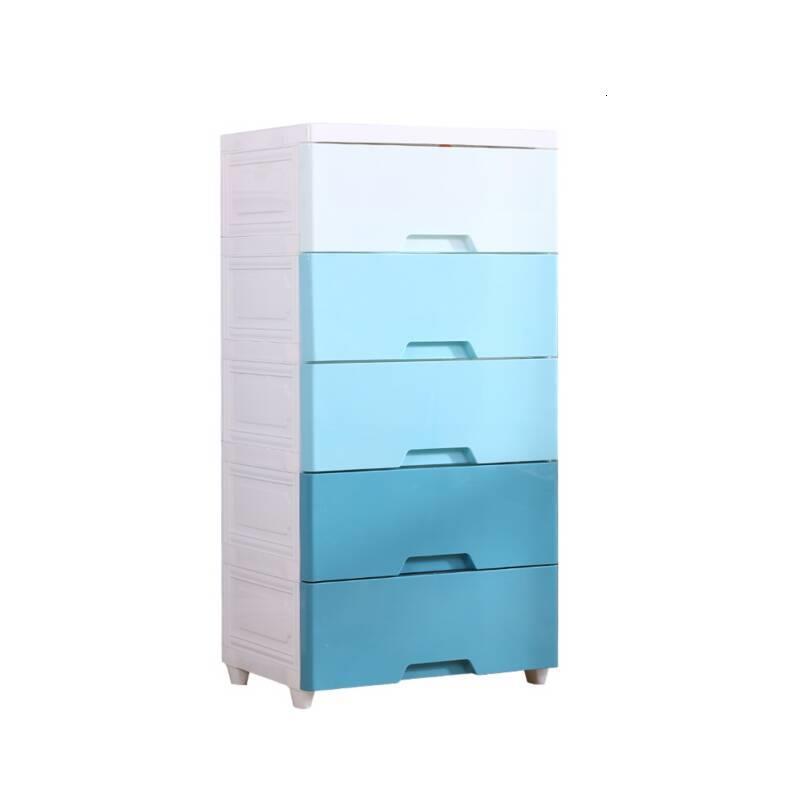 Recibidor Entrada Crack Wardrobe Komoda Z Szufladami Armoire Rangement Cajonera Mueble De Sala Salon Meuble Drawer Cabinet