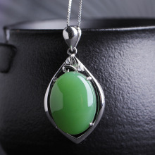 with certificate atmospheric hetian jade pendant 925 sterling silver with national wind jade pendant jade pendant giovanni caire developing multi agent systems with jade