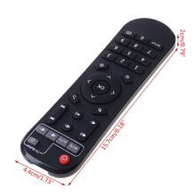 Пульт дистанционного управления ler Замена для EVPAD точное управление ТВ телеприставка Pro 2S 2T Plus Pro + 2S + L4MD