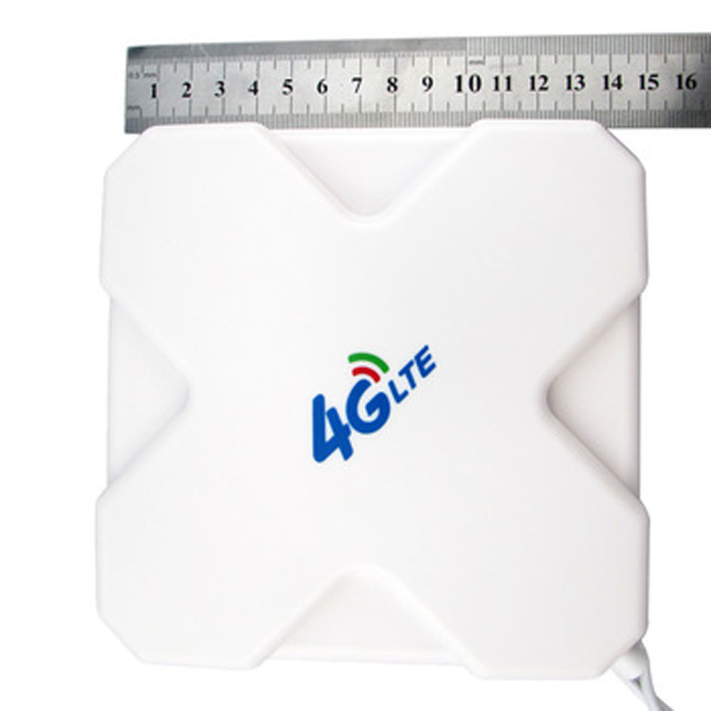 outdoor-High-gain-35dbi-LTE-4G-Modem (4)