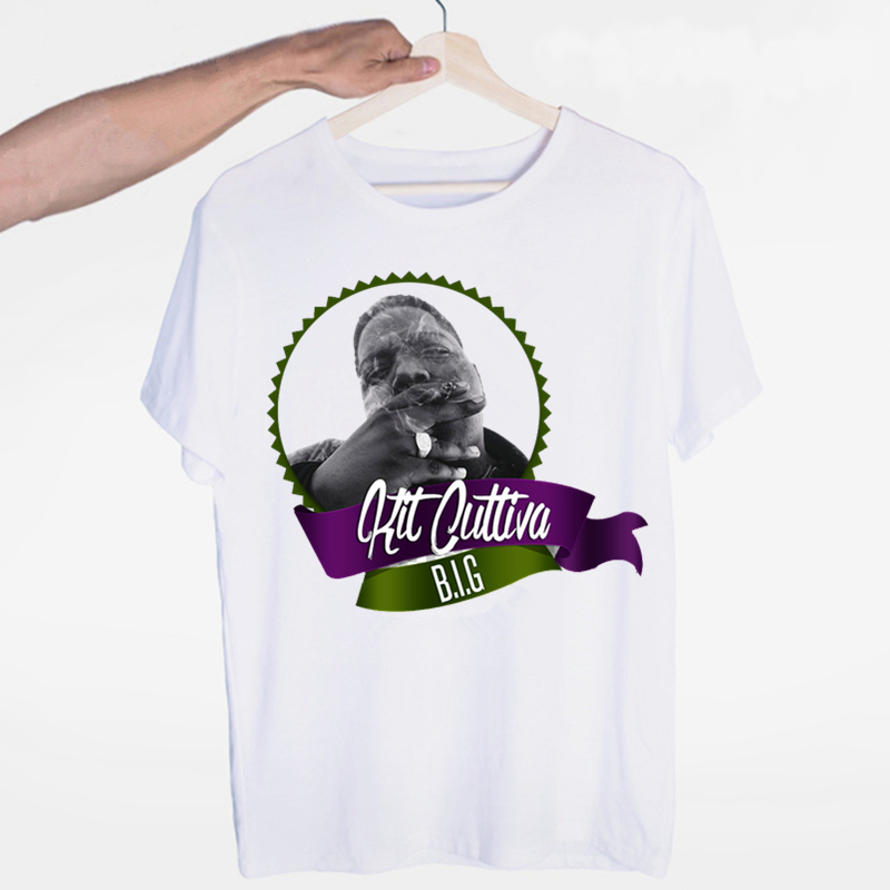 Rap Collage Homme Hip Hop Hoodie Biggie Smalls Tupac Eazy-E NWA Eminem Dr Dre