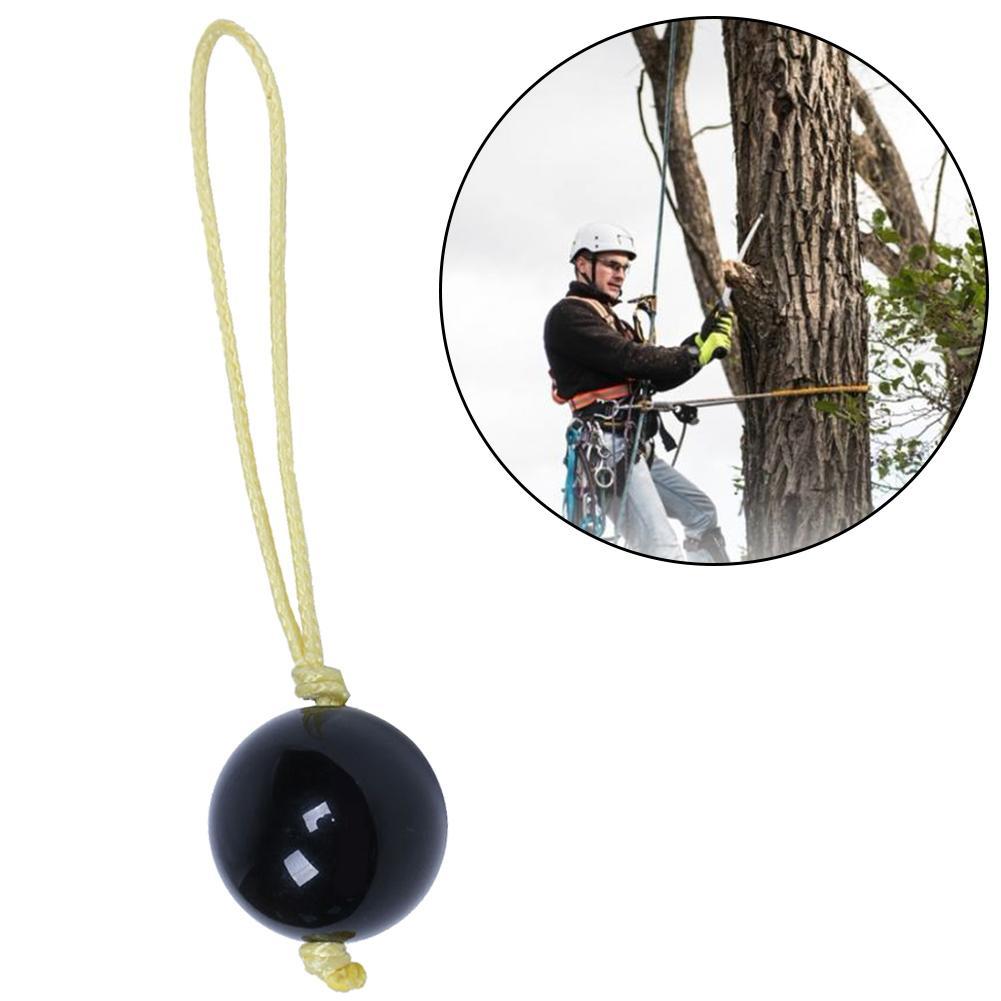 Arborist Retriever Ball Rope Guide Chirurgie extérieure de l/'arbre ACCESSOIRE