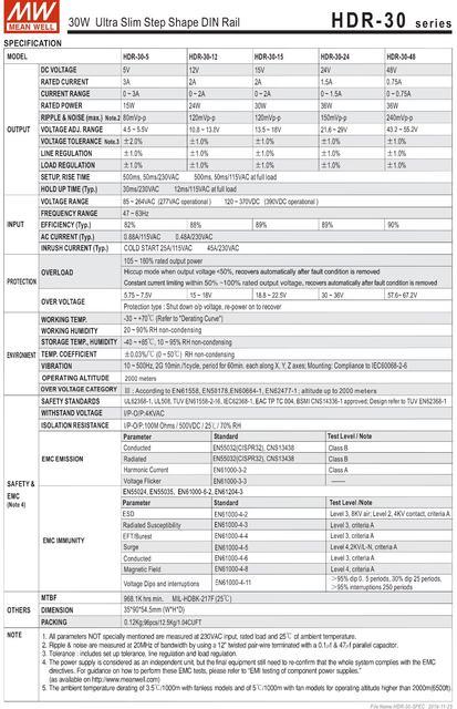 HDR-30-SPEC-2