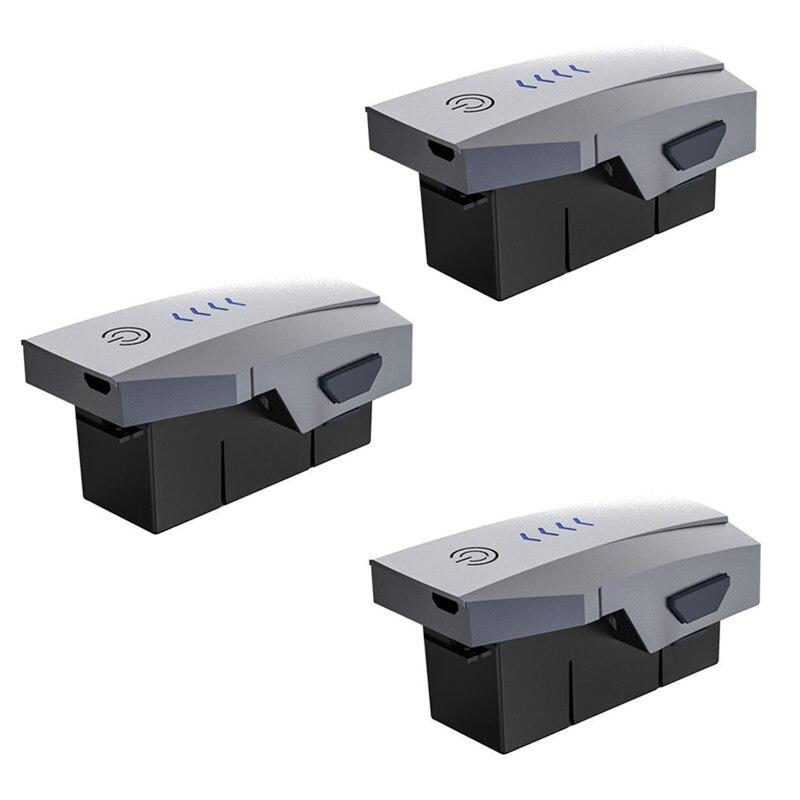 SG907 PRO Parts_4