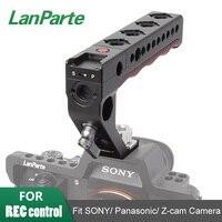 https://ae01.alicdn.com/kf/Hbea2524bd32c4b14bc7a949b67b195f8O/Arri-locator-z-cam-fs5-a7r4-gh5-sony-multi-lanc-panasonic-용-lanparte-탑-핸들-rec.jpg