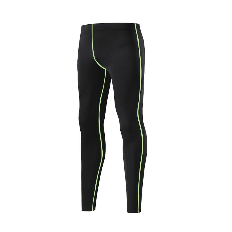 1007 - Fitness running sportswear