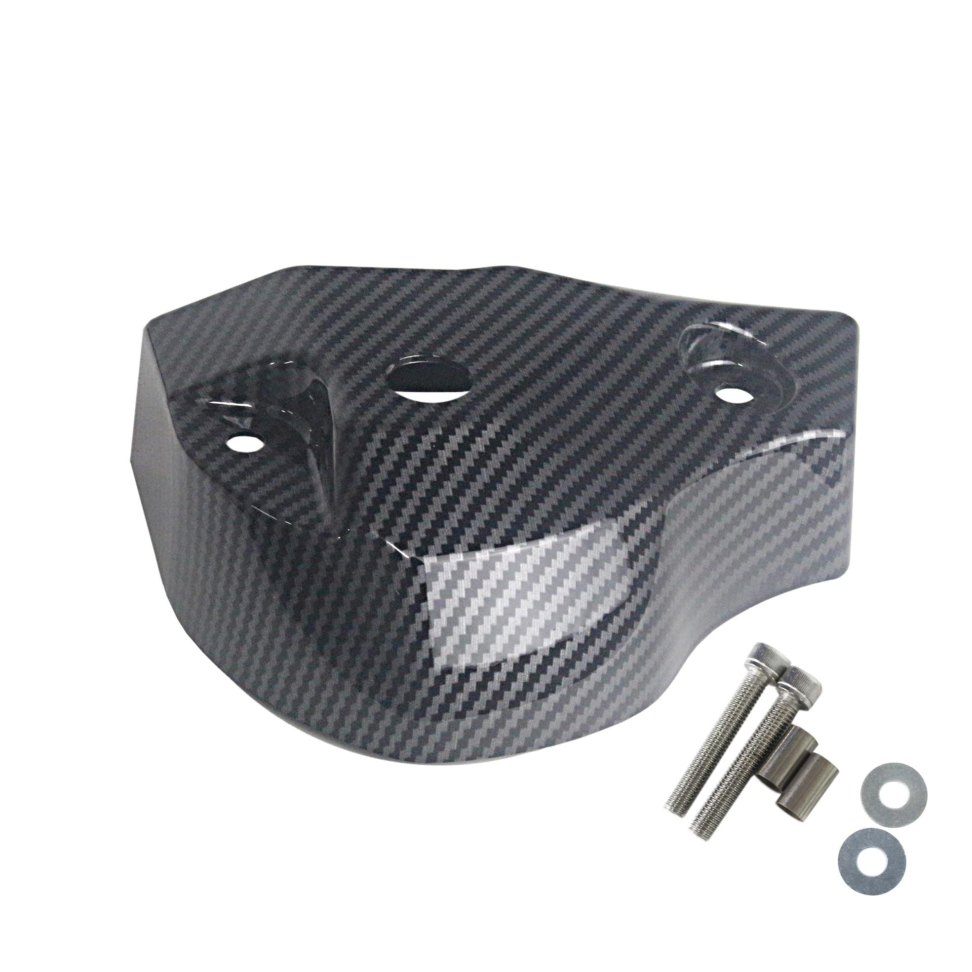 per HON DA X-ADV XADV 750 2017-2018 Griglia di protezione laterale per radiatore moto Artudatech