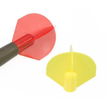Korda Carpa Marker Float Kit Per La Pesca Nuovo Strumento Di