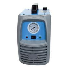 Generatore di fumo Autool del rivelatore della perdita dell'attrezzatura di ispezione della perdita del fumo per le automobili motori a combustione interna macchina del fumo auto