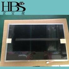 LTN141WD L05 para IBM T61 T60 T400 R400 Painel LCD LP141WP1 N141C3 B141PW03 B141PW01 B141PW02 portátil pantalla lcd de matriz