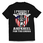 I Dont Kneel Flag Sh...