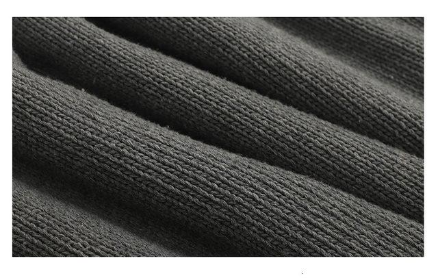 [EAM] Big Size Oversize Knitting Sweater Loose Fit V-Neck Long Batwing Sleeve Women New Fashion Tide Autumn Winter 2019 1B621 38