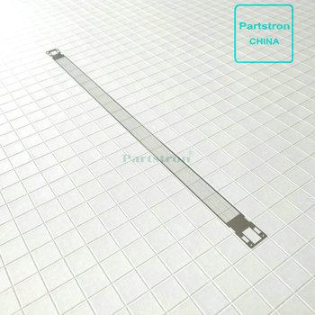 Long Life Charge Corona Grid For use in Konica Minolta Bizhub C1060 C1070 C1060L C1070L C2060 C2070