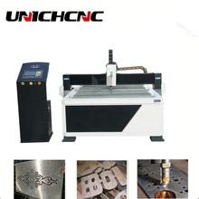 Профессиональный китайский станок плазменной резки с ЧПУ для металла плазменный резак охладитель воды плазменной резки факел