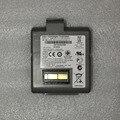 7 4 В 3800 мАч Новый аккумулятор для ZEBRA QL420 QL420 Plus QL420 + AT16293-1