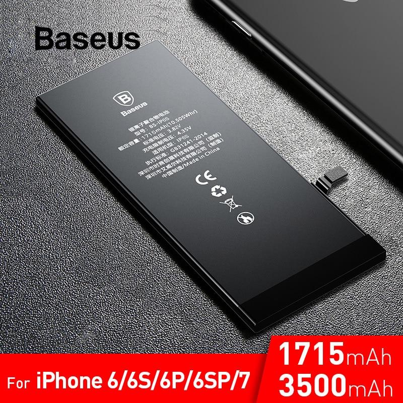 Apple iPhone 6// 6s//7//8 U2-IC Chip Lade-Elektronik *Akku lädt nicht* IC Experte