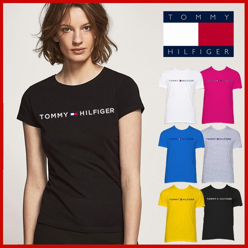 2020 summer new cotton white solid t shirt women causal o-neck basic t-shirt male high quality classical tops 9130