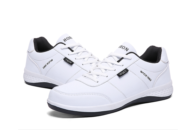 Hbea8563cf8de413bbc84b9995d7626acT OZERSK Men Sneakers Fashion Men Casual Shoes Leather Breathable Man Shoes Lightweight Male Shoes Adult Tenis Zapatos Krasovki