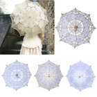 Bridal Umbrellas Wed...