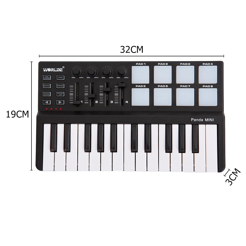 I1429-1-e263-2jsC