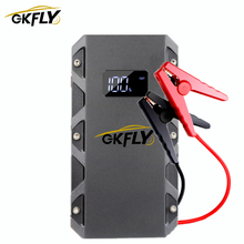 Car-Battery-Booster Starter-Charger Starting-Device Buster Peak High-Power Diesel Emergency-Car