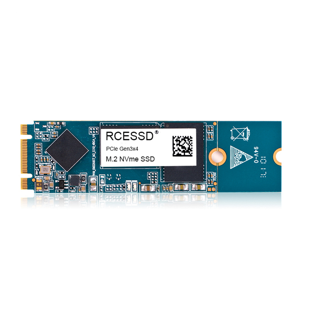 RCESSD M.2 <font><b>ssd</b></font> <font><b>M2</b></font> 240gb PCIe <font><b>NVME</b></font> 120GB 512GB 1TB Solid State Drive <font><b>2280</b></font> Internal Hard Disk hdd <font><b>SSD</b></font> for Laptop Desktop Notbook image