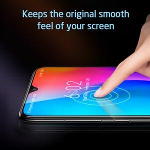 Image 4 - ESR 2pcs/lot Screen Prorector for Xiaomi mi 9 pro Tempered Glass 3D Full Cover Phone Film Protective Glass for Xiaomi mi CC9e