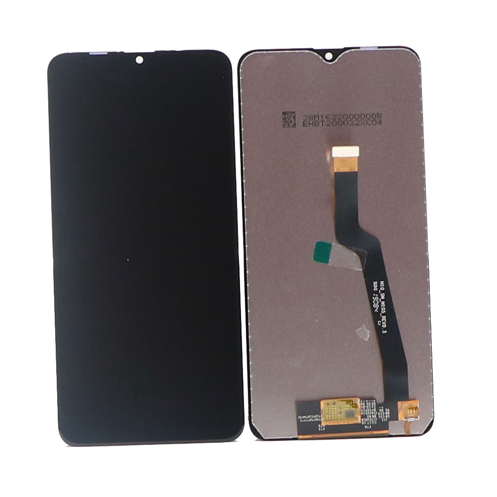 <font><b>LCD</b></font> For <font><b>SAMSUNG</b></font> Galaxy <font><b>M10</b></font> 2019 SM-M105 M105F M105G/DS <font><b>LCD</b></font> Touch Display Screen Digitizer Assembly With brightness adjustment image