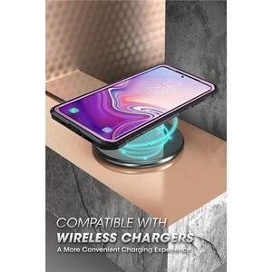 Image 5 - สำหรับ Samsung Galaxy S20 PLUS/S20 PLUS 5G กรณี SUPCASE UB Pro Full Body HOLSTER ไม่มีตัวป้องกันหน้าจอในตัว
