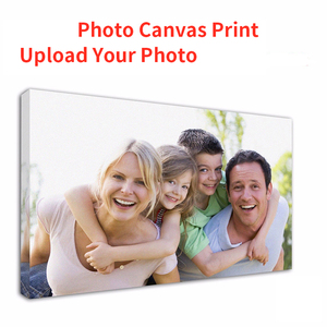 Custom your photo
