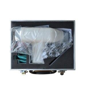 Image 5 - Стоматологическое рентгеновское оборудование, высокочастотное беспроводное портативное рентгеновское устройство BLX 8 PLUS