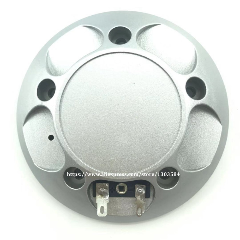 Replacement Diaphragm For Wharfedale LX Serie 50TD DLX /& Delta Series Drivers